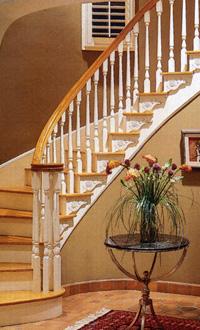Seattle Hardwood Floor Contractor Expert Construction - Hardwood floor repair seattle